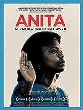 Best anita hill documentary Reviews