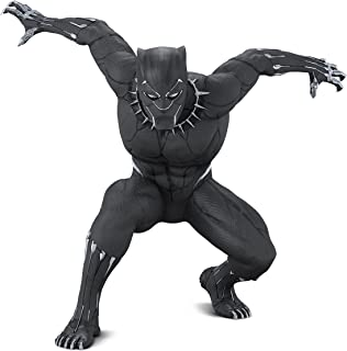 Hallmark Keepsake Christmas Ornament 2018 Year Dated, Marvel Legends Avengers Black Panther Figure