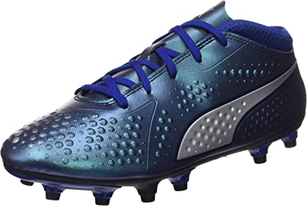 27d376b666943 Amazon.fr   Puma - Chaussures   Football   Sports et Loisirs
