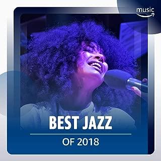 Best Jazz Songs of 2018