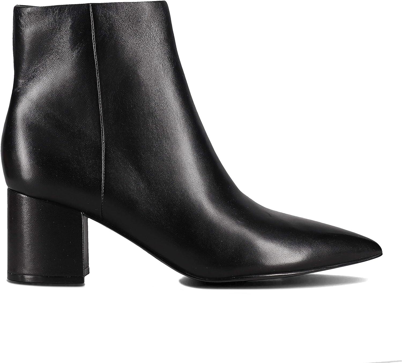 Marc Fisher LTD Women's Jarli   Boots