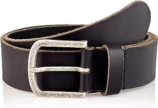 Pepe Jeans Clover Belt cinturón para Hombre