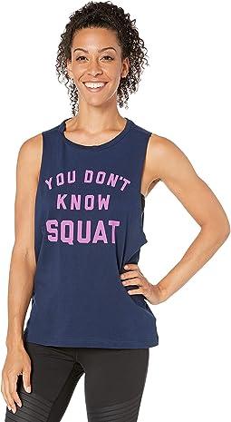 03f4192985ca9 Women's Shirts & Tops | Clothing | 6pm