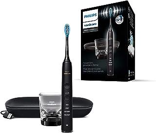 Philips Sonicare DiamondClean 9000 Elektrische Zahnbürste HX9911/09 –..