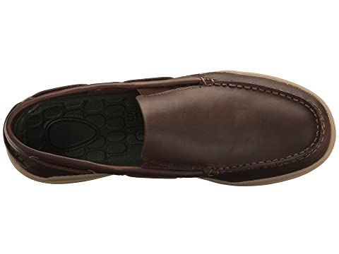 Sperry On Slip Gamefish Slip Riverboat Sperry Gamefish On T7SFqg