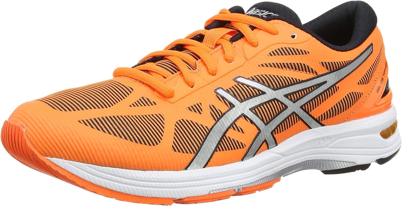 ASICS Gel -D Tågare 20, Mans springaning skor skor skor  letar efter försäljningsagent