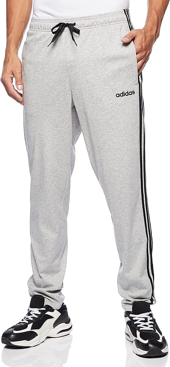 Discount mail order adidas Men's Sereno Training 19 Pants sold out