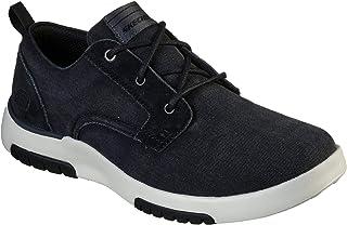 حذاء Bellinger 2.0 للرجال من Skechers