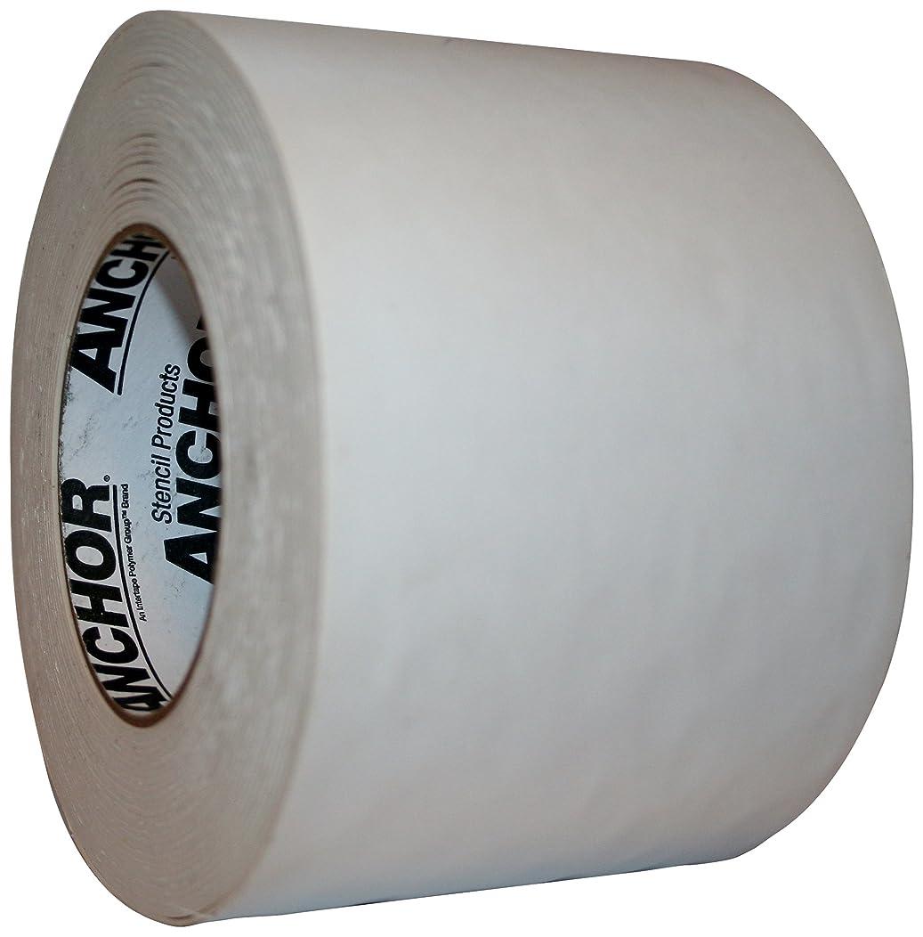 Maxi Blast Impact Acrylic Adhesive Tape, 45 mil Thick, 10 Yds Length, 30