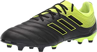 Men's Copa 19.3 Firm Ground Soccer Shoe