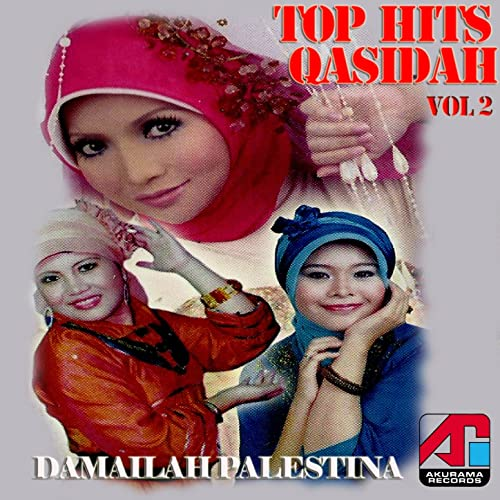Pantun Nasihat By Revy Sahar On Amazon Music Amazon Com