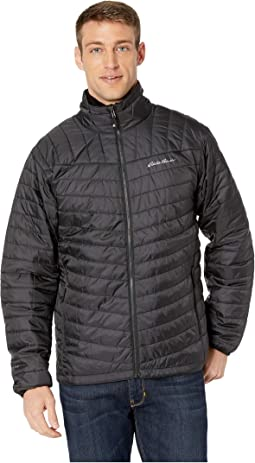Ignitelite Reversible Jacket