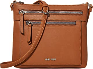 Nine West Women's Coralia Ailani Crossbody
