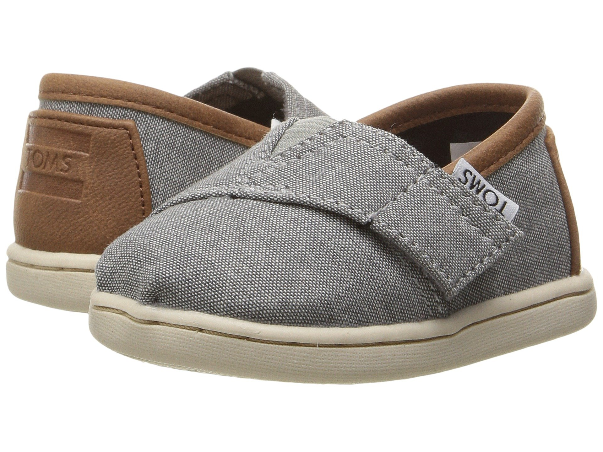 a22acba23fe39e Girls Loafers + FREE SHIPPING