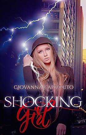 Shocking Girl