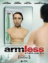 Best armless the movie Reviews