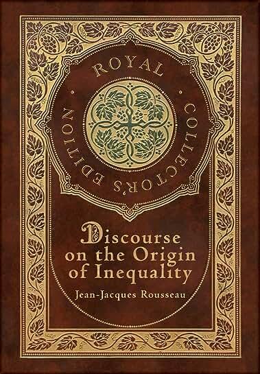Amazon.es: Jean-Jacques Rousseau: Libros