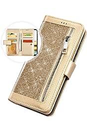 SEYCPHE Funda para Samsung Galaxy J3 2017 US Edition 3D Moda Carcasa Libro Flip Case Antigolpes Cartera PU Cuero Funda con Soporte para Samsung Galaxy J3 2017 US Edition Amigo