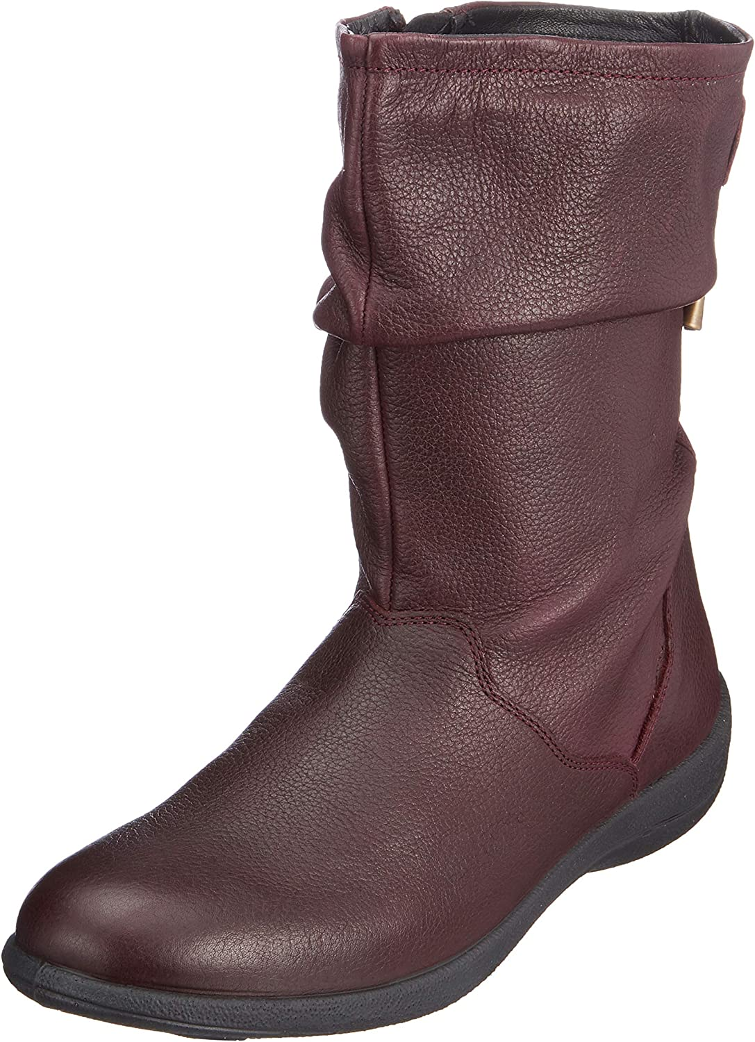 Padders Women's Max 85% OFF Max 64% OFF Boots Slouch