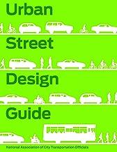 Best street design ideas Reviews