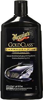 Meguiar´s DKO G7016S Cera Liquida Gold Class