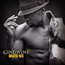 Best ginuwine greatest hits Reviews