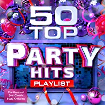 Best dance party playlist Reviews
