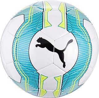 PUMA Pelota de fútbol Evopower 1.3 Sala FIFA App, 082566 01
