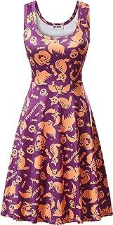 Best ugly purple dress Reviews