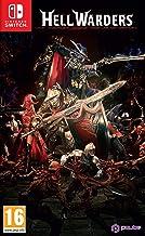 Hell Warders (Nintendo Switch)