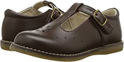 FootMates - Sherry 2 (Toddler/Little Kid)