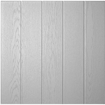 1 Qm Deckenplatten Xps Formfest Hexim 50x50cm Nr 04 Amazon De Baumarkt