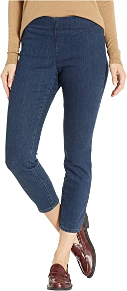 c597160b3a Nydj evie pull on legging knit jean in plano plano