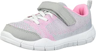 Carter's Kids Ultrex Boy's Girl's Lightweight Sneaker
