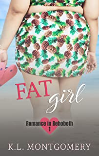 Best free fat girls Reviews