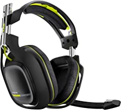 Best astro a50 price Reviews