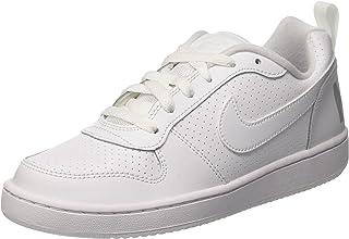 Nike esZapatillas Blancas Amazon Mujer iXuOkPZ