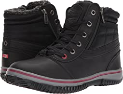 467396239468 The north face womens back to berkeley boot canvas