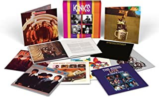 MONO COLLECTION [12 inch Analog]