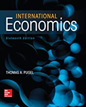 Best international economics ebook Reviews