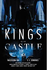 Kings of the Castle Kindle Edition