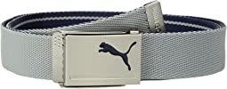 PUMA Golf - Reversible Web Belt