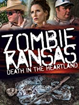 Zombie, Kansas - Death in the heartland.