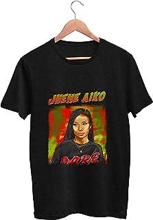ALANCA Jhene Aiko Tshirt BT01_11