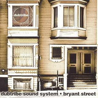 Best dubtribe sound system Reviews