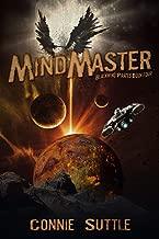 MindMaster (BlackWing Pirates Series Book 4)