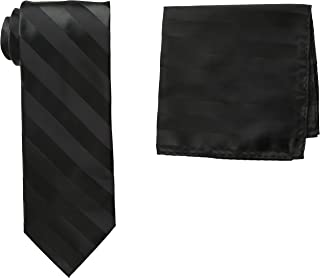 Best black grey tie Reviews