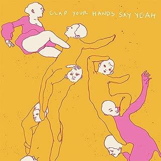 Best clap your hands mp3 Reviews