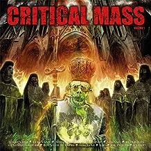 Critical Mass, Vol. 1