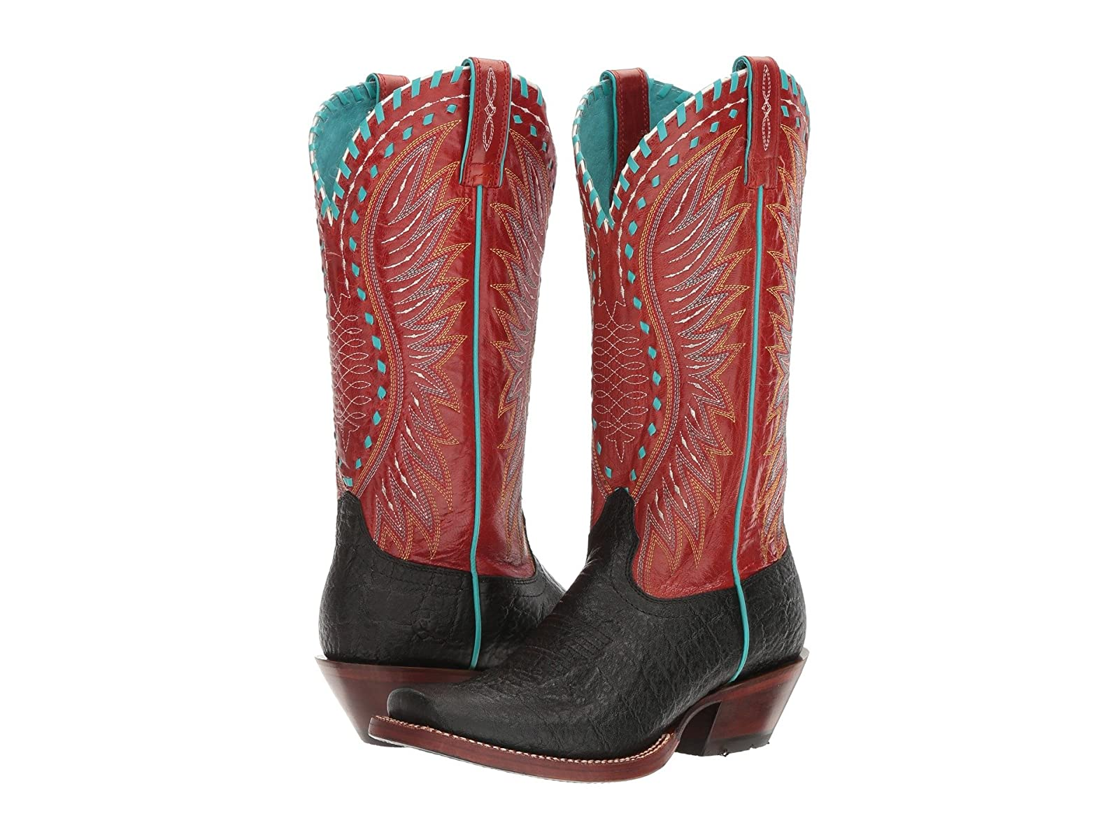 Ariat DerbyCheap and distinctive eye-catching shoes
